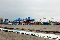 Surfers for Autism Juno Beach 017
