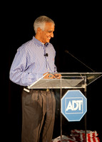 ADT Town Hall-6