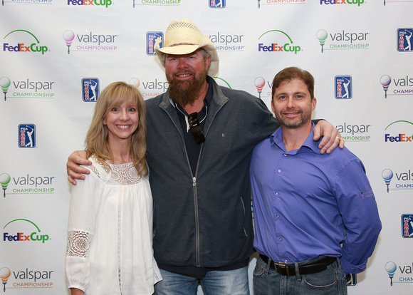 Mark haworth photography toby keith meet and greet valspar toby keith meet and greet m4hsunfo