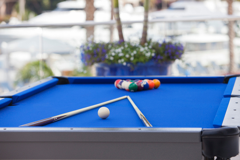 Pool Table-018