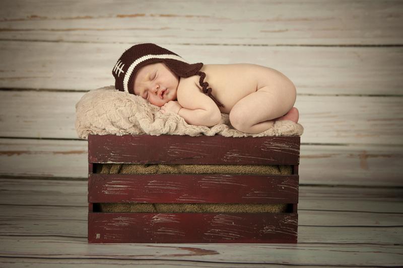Baby Ryan-60