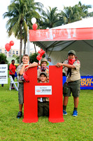 Heart Walk West Palm Beach 2016-089