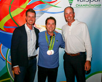 Valspar Championship 2017 Wednesday Party-1707