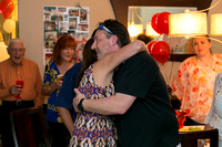 Mikes 50th Birthday-015