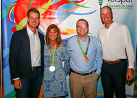 Valspar Championship 2017 Wednesday Party-1705