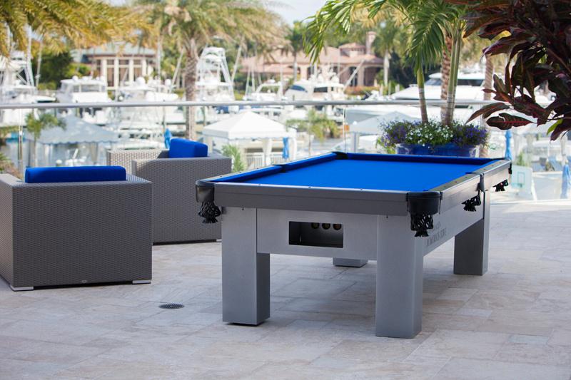 Pool Table-004
