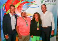 Valspar Championship 2017 Wednesday Party-1704