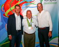 Valspar Championship 2017 Wednesday Party-1702