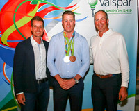 Valspar Championship 2017 Wednesday Party-1706